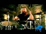 Killswitch Engage - Holy Diver Official Video