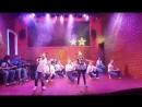 Ленинградский рок-н-ролл