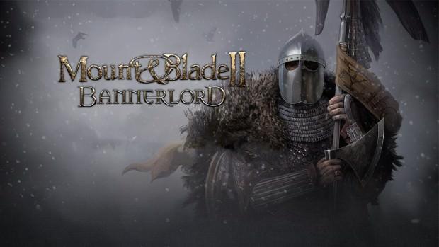 Перечень модов для Mount&Blade II: Bannerlord