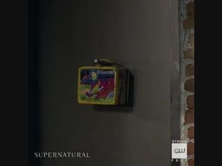 "Supernatural on Instagram_ ""Woah. STREAM THE FIRST 5 EPISODES of #Supernatural f"