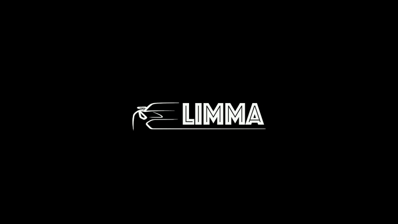 LIMMA - Mercedes Benz ML 63 vs BMW X6 M - Обзор, поездка в Дубай