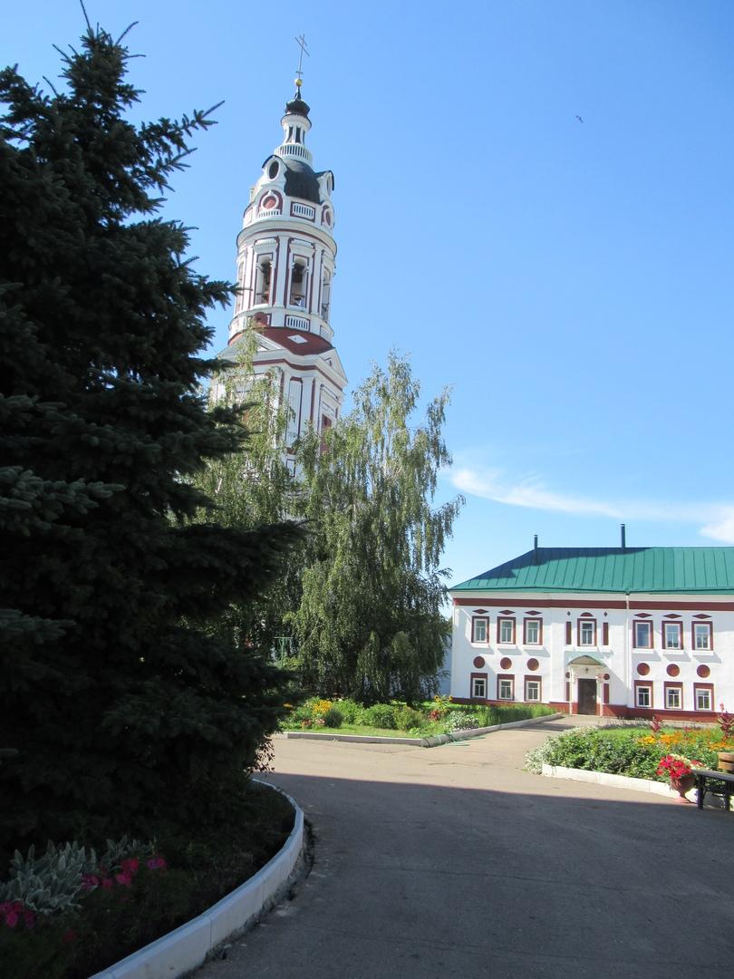 Земля Пензенская... - Страница 4 FPzDVd_mkQE