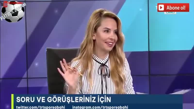 Spor Sabahı 14 Nisan 2019 Trt Spor Beşiktaş Fenerbahçe Galatasaray Yorumları