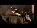 Фрагмент фильма молодого Б Бертолуччи Двадцатый век с Бертом Ланкастером