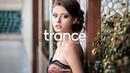 Aurosonic Kate Miles - If You Stay (Original Mix)