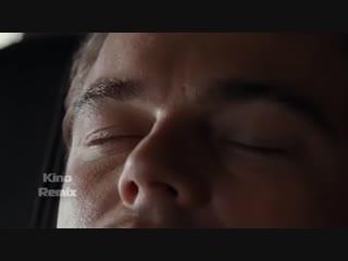 фильм начало 2010 kino remix 2018 угар ржака до слез ди каприо смешные приколы трусы небо самолет девушка
