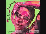 Technotronic - Techno Medley (1990) Pettibone Mix