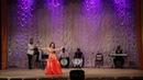 Perova Ekaterina Bellydance Nebtidi minin el hekaya Abdel halim music AL AZDEKAA band
