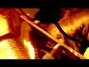 Группа Era (Gregorian)Ameno Dorime