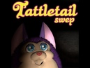 Garry's Mod - Сезон 1 - Серия 20 - Tattletail Swep - (Прохождение на РС)