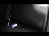 Rudeejay &amp Da Brozz x Luis Rodriguez - Children (Official Music Video).mp4