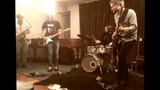 Bushman's Revenge with Kristoffer Berre Alberts on Saxophone - Live at Firehouse Space, Brooklyn, NY