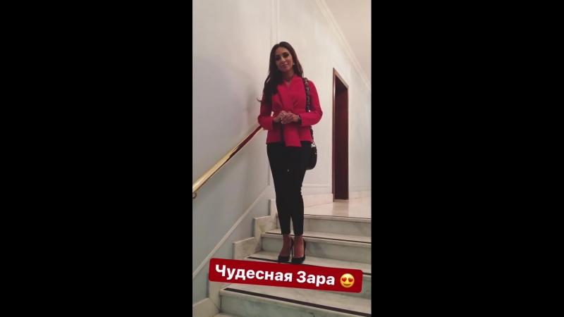 Woman_ru_19085081_1880617088637717_6146778239927844864_n