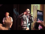 Far East Movement ft. Dev- Like a G6, Hard Rock Cafe, Free Wired Release, 10-12-10