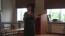 Ирина Лукьянова Как помочь на уроке невнимательному и гиперактивному ученику