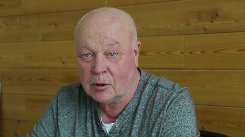 Адмиралтейская Звезда 2018 2-3 июня. Владимир Петрович Елизаров.