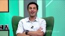 Gabigol e Adriano 'Imperador' no Flamengo? BB Debate fala das especulações rubro-negras