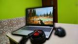 Ноутбук на RYZEN за 600$