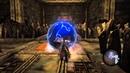 Darksiders 2 Кузница в Бездне DLC