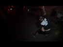 Mosh Tour 4. Summer Mosh Gig 21.07 (Fish Fabrique) Спб. Teaser.