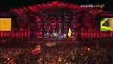 Damian Marley - It Was Written Live at Woodstock