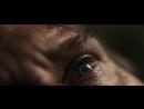 Отрывок из фильма Ночной беглец