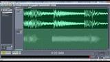 Как развить чувство ритма и улучшить тайминг видеоурок