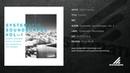 Spirit Catcher Control Original Mix SYST0119 6