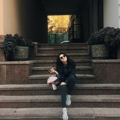 Айжан Сагылыкова