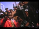 Mad Kap - Proof Is In The Puddin HD Official Video