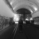 Кирилл Петровский фото #37