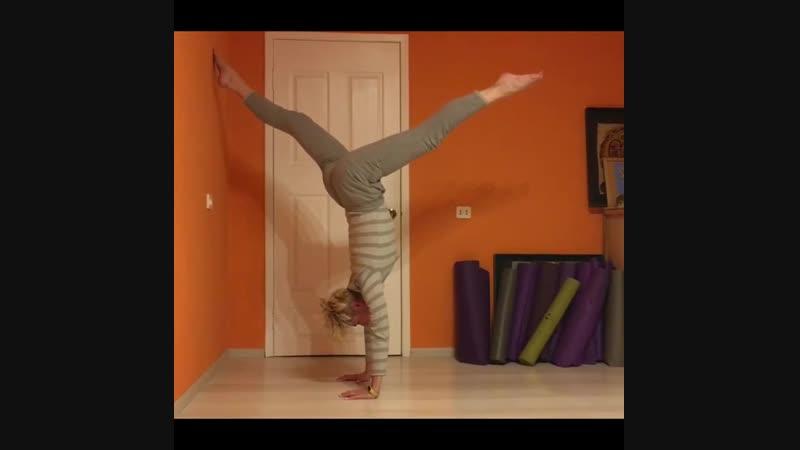 Yogablog.kiev.ua_45816445_323322538493305_7879553447763833244_n
