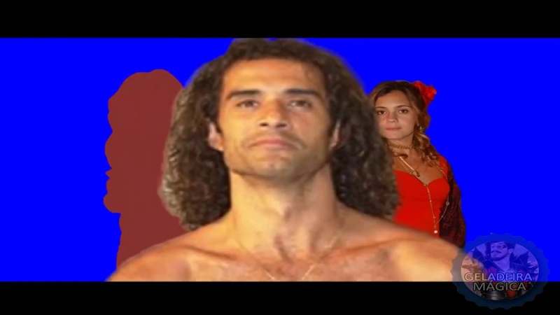 Abertura Kubanacan - O Herói vai Vencer