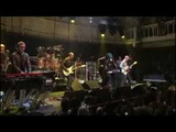 Jamiroquai - Revolution live at Paradiso HQ sound