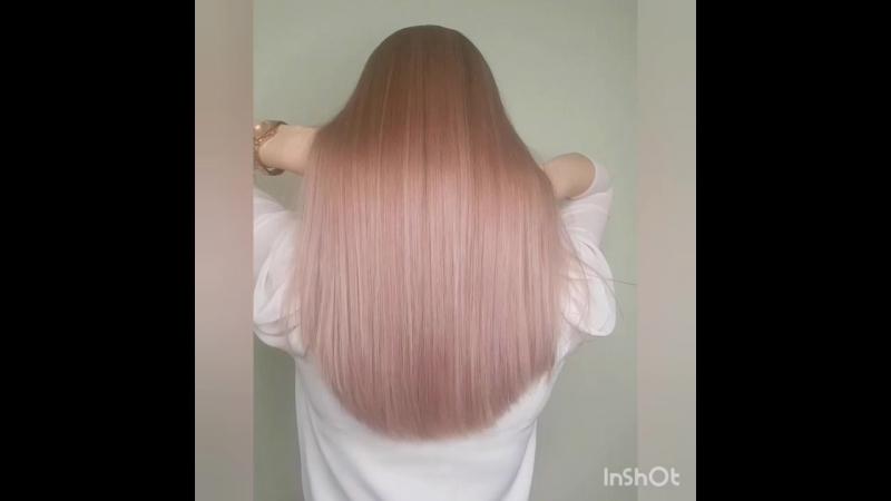 Sofia_hairfucker pinkmania