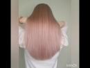 Sofia hairfucker pinkmania