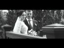 Cdflm,f .kb свадьба _Windows Media Video V11_8 Мбит-с HD 1080-30p Видео.wmv