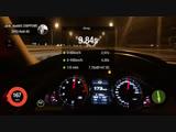 Audi A5 stage3 2.0tfsi CDNC Gen2