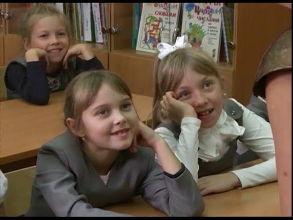 Детской библиотеке имени Крылова в Ярославле исполнился век