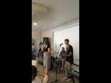 Ведущий Йошкар-Ола | Руслан Идеальный — Live