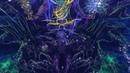 Buddha Meditation Yoga Flower Of Life Visionary Art Alchemical Design Laboratory