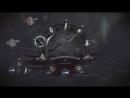 [RusGameTactics] Прохождение Dishonored 2 — Часть 6: Встреча с Далилой в Бездне