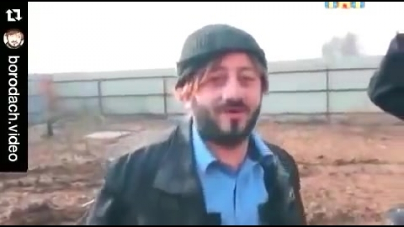[v-s.mobi]Бородач танк.mp4