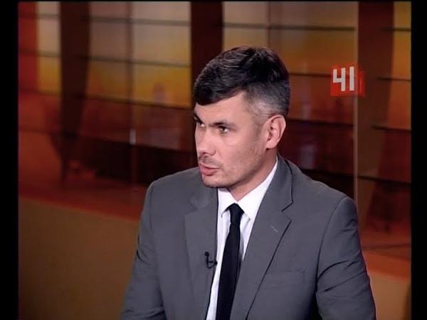 Как отказаться от навязанных услуг в банке / Новости