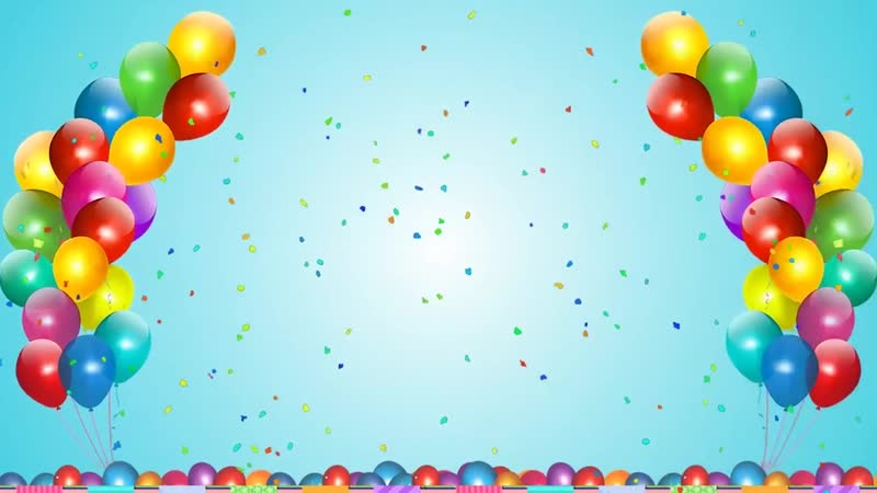 На день рождения Егору_1