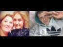 Житель Адыгеи застрелил бывшую жену, её нового мужа и свою родную дочь