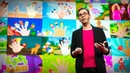 The nightmare videos of childrens' YouTube — and what's wrong with the internet today | James Bridle