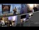 ZHARQ DuoStream LAN - CHILL N GAMING