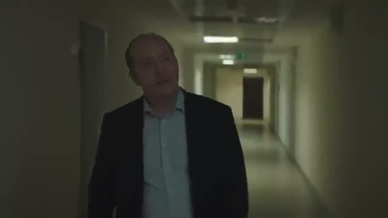 Актер Бурунов скандально разнес российское ТВ Внимание 18