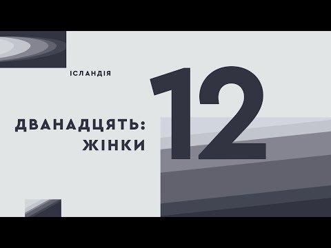 Верховний суд зобов'язаний повернути Надії Савченко недоторканість. Так/Ні? | ДВАНАДЦЯТЬ: ЖІНКИ